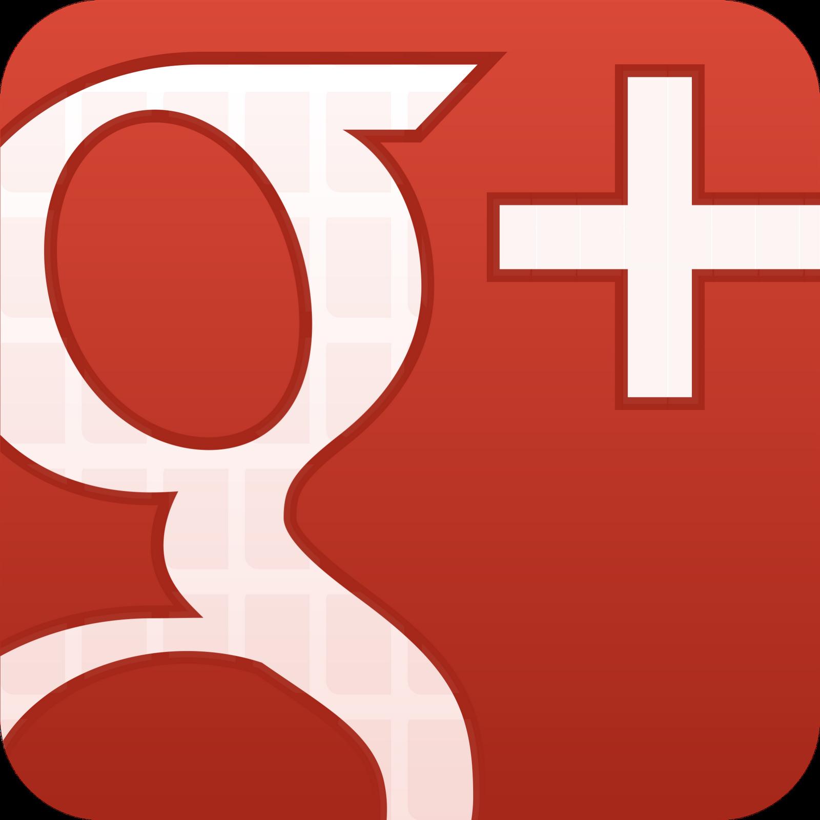 Google+ : Déménagement inyal transport