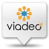 Viadeo : société de déménagement