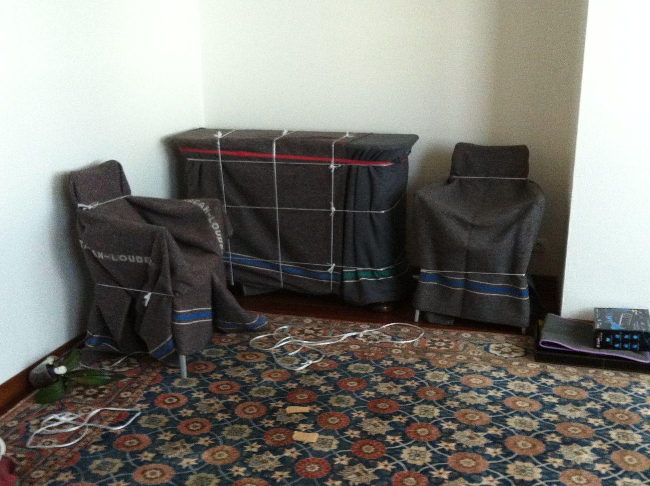 soci t de d m nagement liste des d m nageurs partenaires allod m nageur. Black Bedroom Furniture Sets. Home Design Ideas