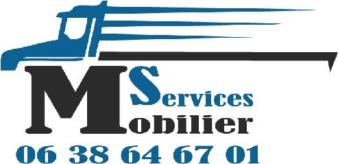 Déménagement Mobilier service déménagement