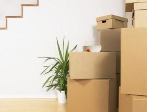 bien gérer son déménagement