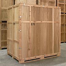 Garde meuble box et stockage allod m nageur for Demenagement garde meuble paris