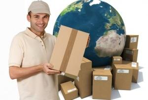 trouver un déménageur