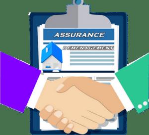 assurance demenagement