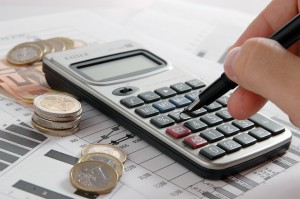 budget demenagement