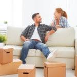 Quel est le meilleur moment pour déménager