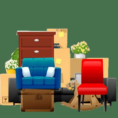 devis d m nagement en ligne gratuit imm diat allodemenageur. Black Bedroom Furniture Sets. Home Design Ideas