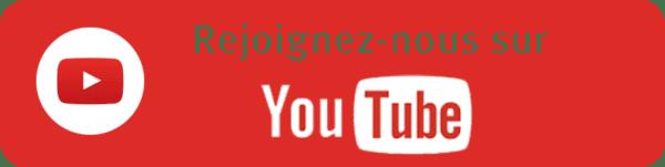 allodemenageur youtube